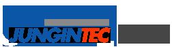 JIT (주)정인텍 - 자동차정비기기전문